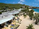 Spice Island Beach Resort *****, Grenada