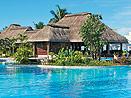 Hotel Sugar Beach ****+, Mauritius-západní pobřeží