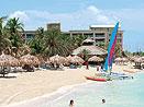 Sunscape Curacao Resort ****, Curacao
