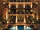 Viva Down Town Dubai ****, Dubaj