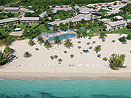 Viva Wyndham Fortuna Beach ****, Grand Bahamas - Freeport