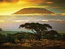 Kilimandžáro cestou Marangu_2018