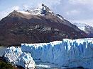 To nejlepší z Argentiny