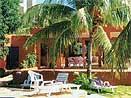Hotel Costa Linda ***, Venezuela-ostrov Margarita