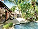 Lux Grand Gaube ****+, Mauritius
