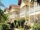 Merrils Beach Resort II. ***+, Negril