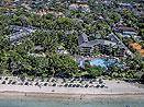 Prama Sanur Beach Hotel ****, Sanur Beach, Bali