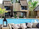 Veranda Pointe Aux Biches ***, Mauritius