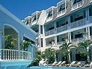 Andaman Seaview Hotel ****, Phuket