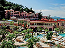 Centara Grand Beach Resort Phuket *****, Phuket