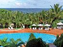 La Veranda Resort ****, Vietnam-Phu Quoc