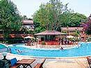 Loma Resort *** Pattaya