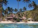 Mango Bay Phu Quoc Resort ***, Vietnam-Phu Quoc