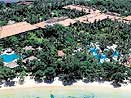 Melia Bali Villas *****, Bali-Nusa Dua