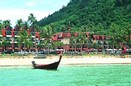 Patong Seaview Resort ****, Phuket