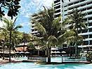 Patong Beach Hotel ****, Phuket