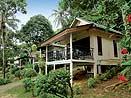 Phi Phi Bay View Resort ***, Phi Phi