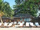 Samed Cabana Resort ***+, Ko Samet