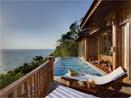 Santhiya Koh Yao Yai Resort & Spa *****, Ko Yao Yai