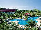 Sokha Beach Resort ****+, Sihanoukville