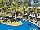 Sunwing Bangtao Resort ****, Phuket
