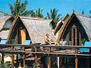 Villa Ombak ***, Gilli Trawangan