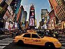 USA - klasický východ + NY (individuálně)