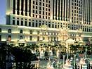 Caesar´s Palace *****, Las Vegas - Strip
