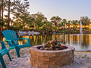 Champions World Resort ***, Orlando - Kissimee