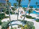 Days Inn Thunderbird ***, Miami – Middle Beach