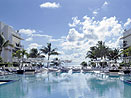 Ritz Carlton *****, Miami-South Beach
