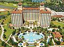 Ritz Grande Lakes *****, Orlando - Universal Walk