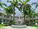South Beach Hotel ***, South Beach Miami