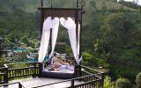 Jak vypadá šestihvězdičkový luxus: Podívejte se na nejluxusnější hotely v Thajsku
