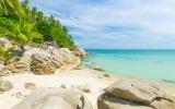 Jaké je tajemství poloprázdných pláží Myanmaru?
