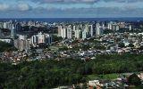 Jaké to je, bydlet u Amazonky? Manaus je pralesní metropole, která připomíná Paříž