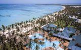 Kam v únoru? Do Karibiku za hubičku, ceny exotických zájezdů jsou stále velmi nízké