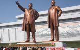 Kde přežily památky socialismu: Podívejte se na ty nejznámější a nejbizarnější z nich