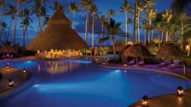Secrets Royal  Beach *****, Punta Cana