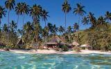 Nefritový ostrov: Býval krutým vězením, dnes je luxusním rájem. Víte, kde leží?