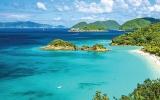 """Nejoriginálnější hotely v Karibiku: Kam za Schwarzeneggerem a kam za zábavou """"pro dospělé"""""""