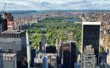 Nejslavnější městské parky světa: Kde vás povozí eskalátory a kde mají okradeného Lennona?