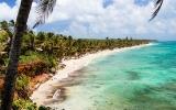 Nikaragua je království divočiny a kávy, jímž bloudí duch indiánské princezny