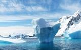 Objevte Antarktidu, drsné i krásné ledové království, které nepřestává fascinovat