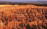 7500 hvězd nad hlavou: Nejkrásnější noční obloha je v americkém Bryce Canyonu