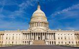 Hlavní město světa: Podívejte se na sedm míst, která ve Washingtonu nesmíte vynechat