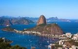 Otestujte si, kolik z 10 nejkrásnějších míst světa poznáte z fotek
