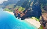 Pláže jako z katalogu. Podívejte se na ty nejlepší na Havaji