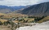 Black Hills, to je také moderní Divoký západ