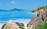 Chcete utéct před světem? Luxusní Seychely jsou ideální volba